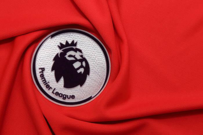 2dbda31bb Premier League opublikowała terminarz na nowy sezon. Hit w pierwszej kolejce