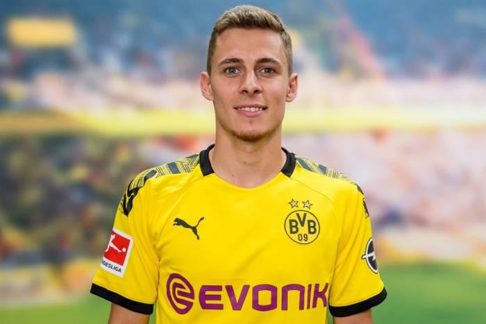 Wolfsburg - Borussia Dortmund: Transmisja online za darmo! Wiemy, gdzie oglądać stream na żywo w Interneciee