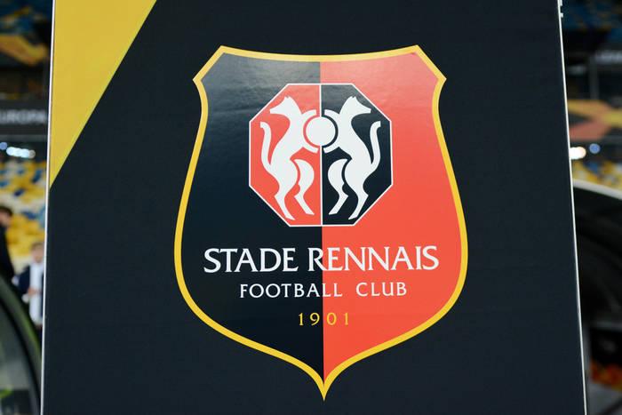 Wyjazdowa wygrana Stade Rennes. Adrien Hunou trafił na wagę trzech punktów