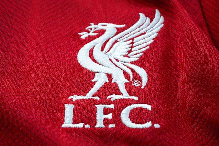 Polak w kadrze Liverpoolu na mecz w Premier League! [NASZ NEWS]