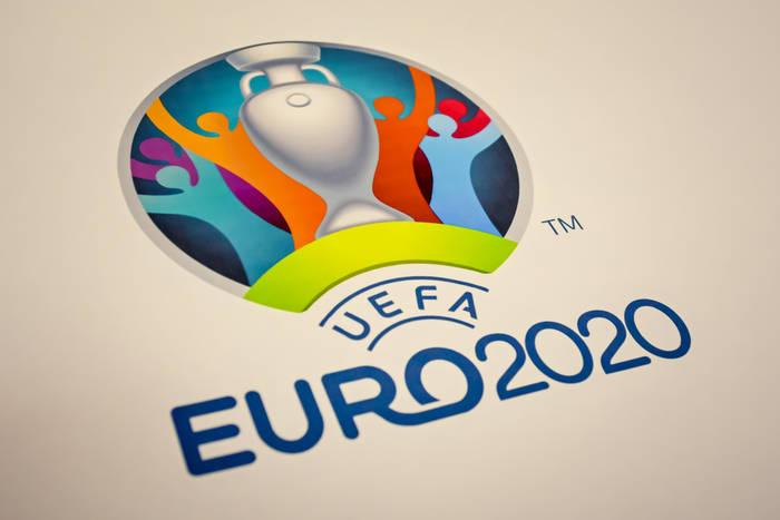 Rekordowa liczba chętnych na bilety na Euro 2020. Ponad 28 milionów zgłoszeń
