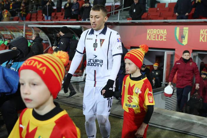 Radosław Majewski