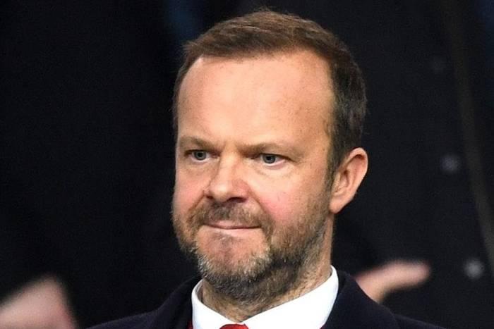 """Olbrzymie straty Manchesteru United. Pandemia koronawirusa uderzyła w finanse """"Czerwonych Diabłów"""""""