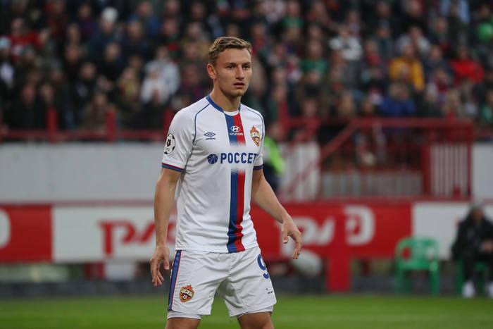 Fiodor Czałow