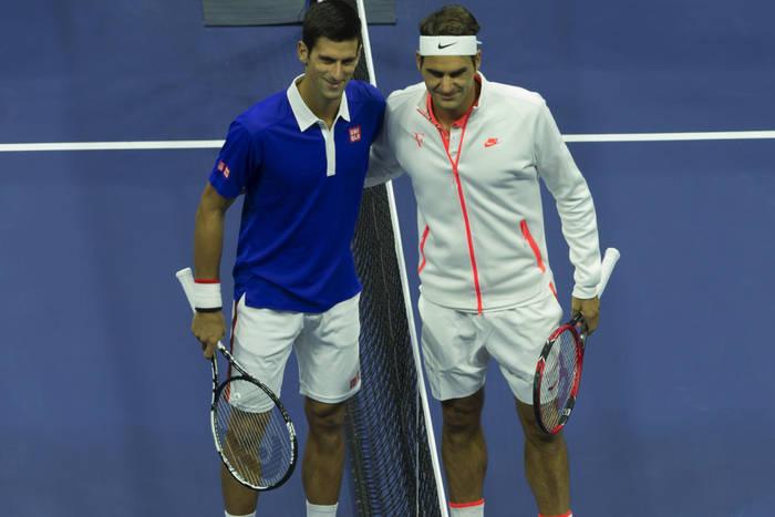 Novak Djoković wygrał Wimbledon po znakomitym finale z Rogerem Federerem!  [RELACJA]