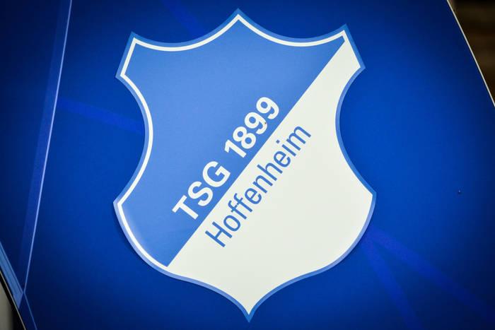 Bundesliga: Pewna wygrana Hoffenheim z Paderborn