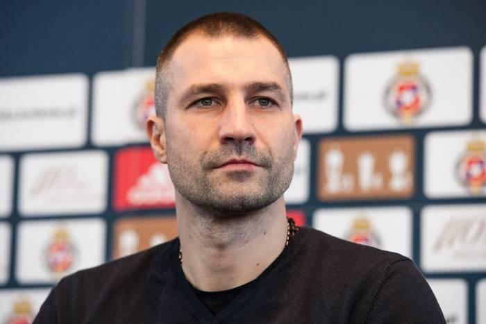 Radosław Sobolewski