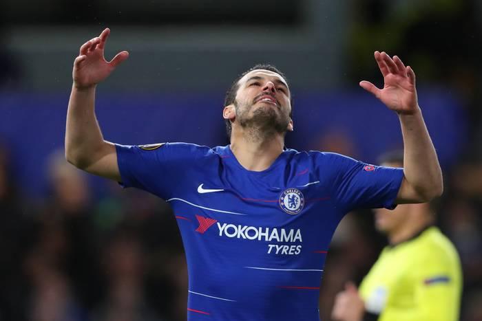 Chelsea straciła punkty na własnym boisku. Gol 20-letniego wychowanka [WIDEO]