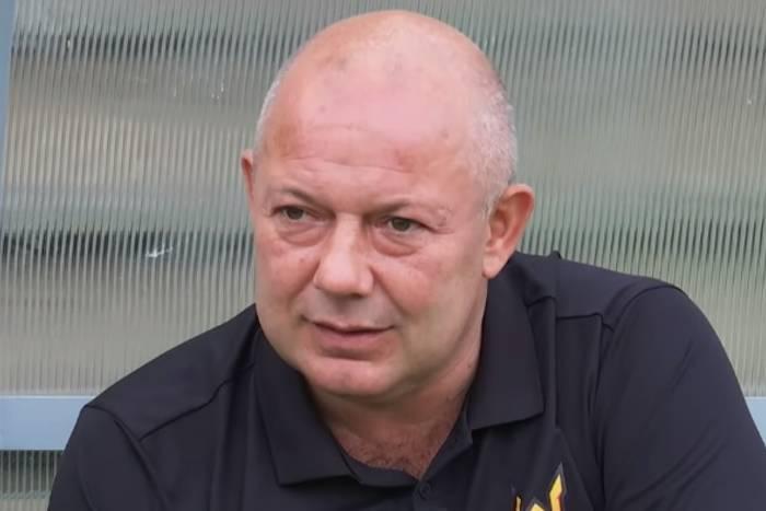 Wojciech Kowalczyk wzbudził wielkie kontrowersje. Skomentował powrót Artura Boruca