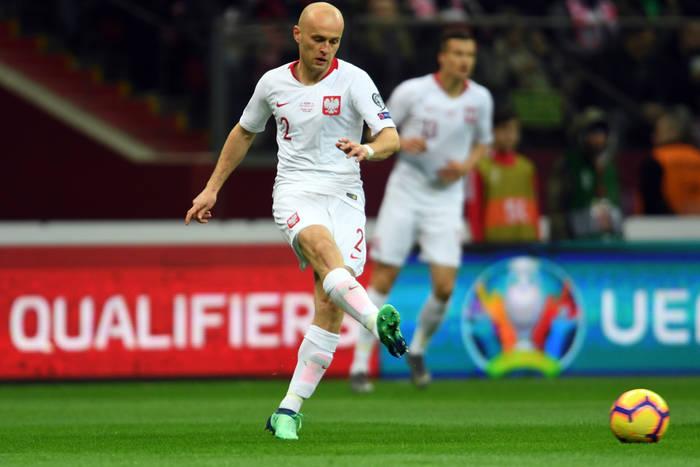 Michał Pazdan wróci do  Ekstraklasy? Obrońca dostał propozycję od polskiego klubu [NASZ NEWS]