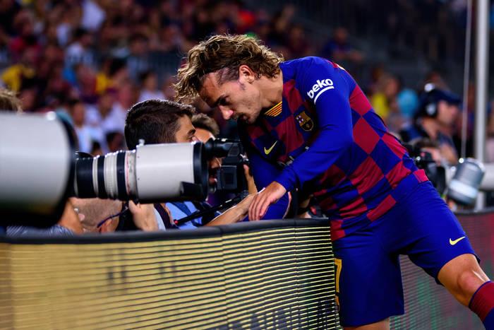 """Gigantyczne pieniądze w budżecie FC Barcelony. """"Duma Katalonii"""" idzie na rekord!"""