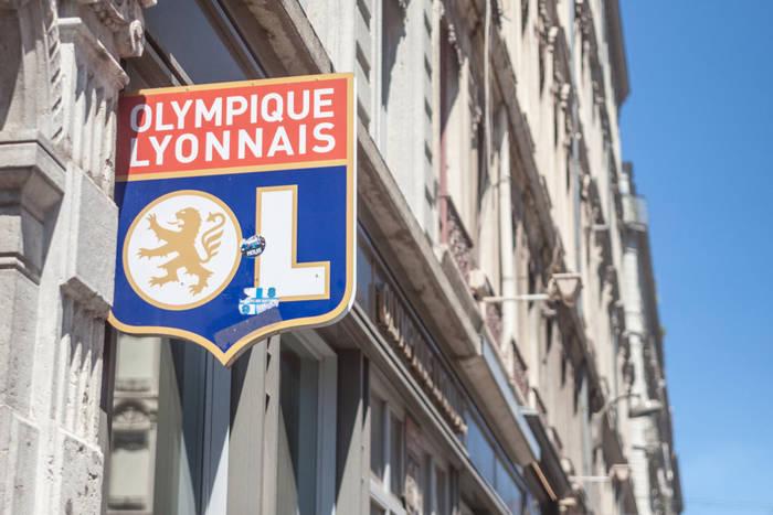 Skandal we Francji! Błąd VAR-u i sędziów w prestiżowym meczu