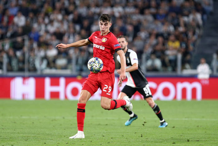 Bayern wyłoży fortunę na nowych piłkarzy? Może zrobić zakupy za 300 mln euro