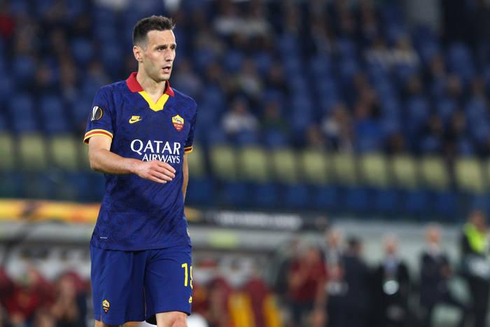 Nikola Kalinić może wrócić do byłego klubu. Jest zainteresowanie ze strony Fiorentiny