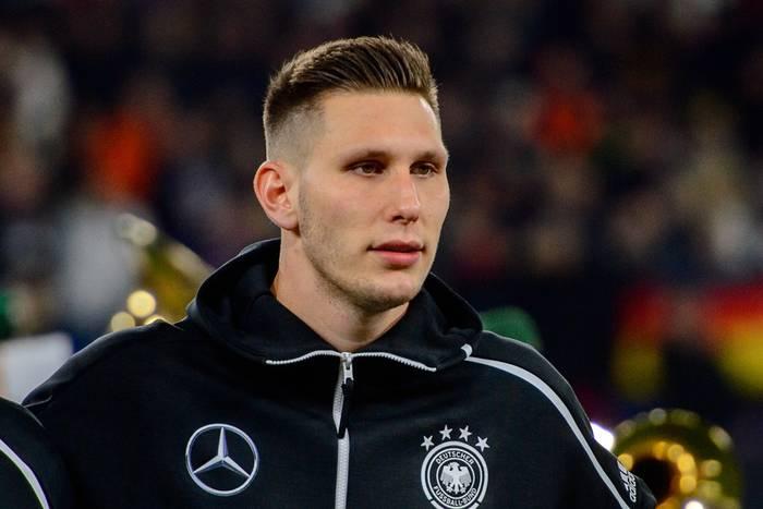 """Bayern Monachium bez Niklasa Suele. """"Ma zaległości treningowe. Musi to nadrobić"""""""