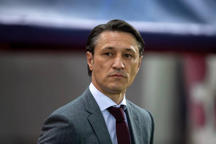 Niko Kovac wraca na ławkę trenerską. Udowodni Bayernowi swoją wartość?