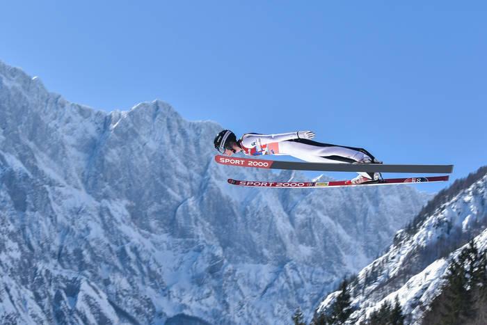 Skoki narciarskie terminarz 2019/20
