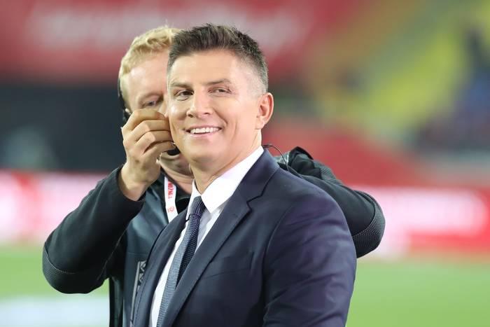 """Kto zdobędzie Złotą Piłkę? Mateusz Borek wskazał swojego faworyta. """"Idę takim tropem"""""""