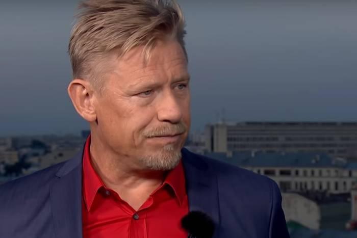 """Duńskie legendy nie zostawiły suchej nitki na UEFA. """"Nie rozumiem, jak mogli dać im taki wybór"""""""