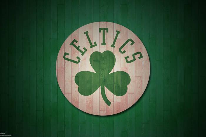 """Boston Celtics wraca na zwycięską ścieżkę. """"To właśnie jest fajne w NBA"""""""