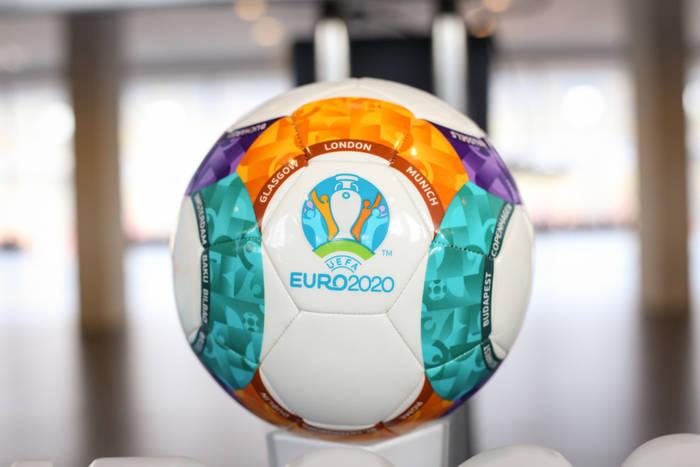 Jest terminarz na Euro 2020! Outsider na początek, później Hiszpania [AKTUALIZACJA]