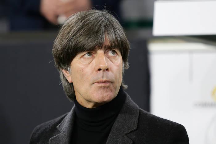"""Niemiecka prasa zmasakrowała reprezentację. """"Nie widzicie, że cały świat się z nas śmieje?"""""""