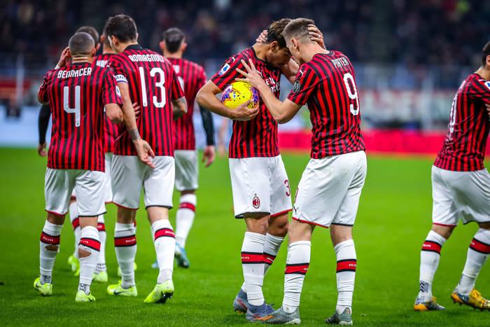 Jeden z najbogatszych ludzi świata chce kupić AC Milan. Ma wielkie plany