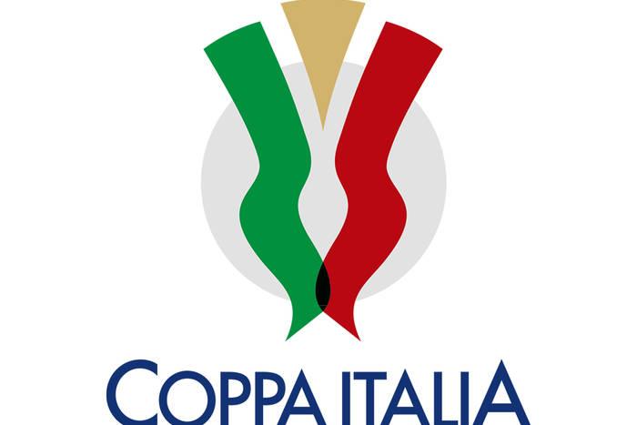 Lazio Rzym poznało rywala w Pucharze Włoch