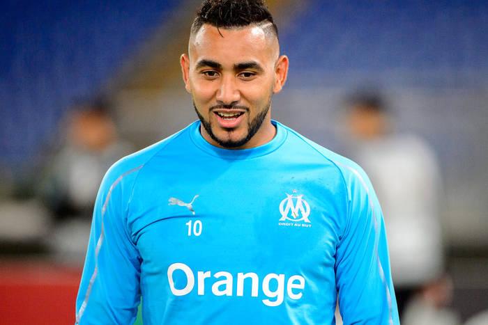 Olympique Marsylia wygrał piąty mecz z rzędu