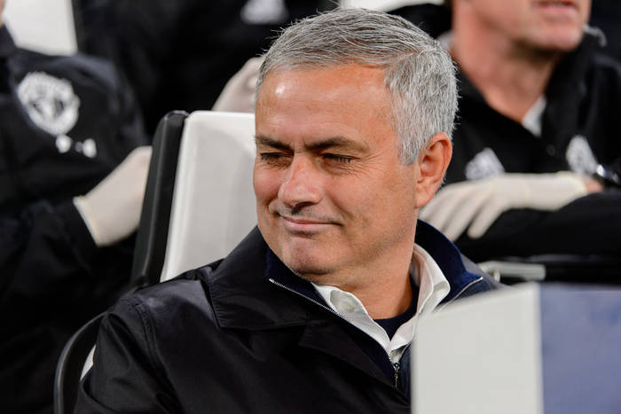 Oni nie mieli prawa grać aż tak dobrze. TOP6 piłkarzy, z których Mourinho wyciągnął więcej, niż się dało