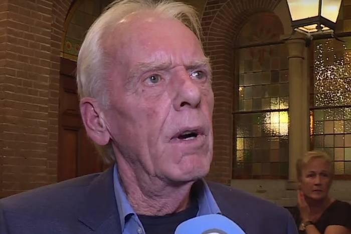 Leo Beenhakker nie został zaproszony na galę 100-lecia PZPN. Ostry komentarz byłego selekcjonera