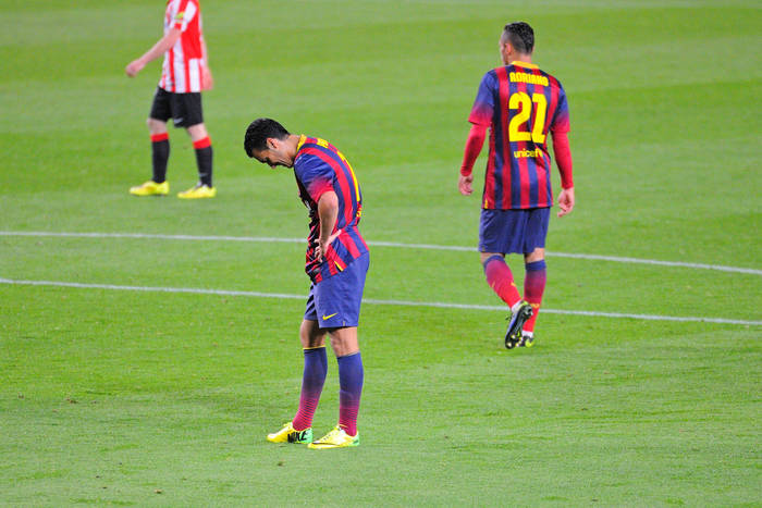 """Będzie wielki powrót do FC Barcelony? """"Wiem, że wydaje się to niemożliwe"""""""