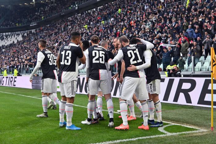 Władze Serie A opublikowały terminarz najbliższych kolejek. Wiemy, kto zagra w pierwszym meczu