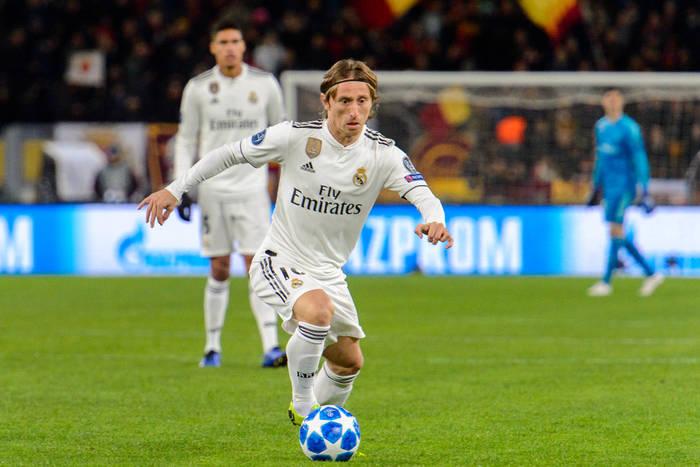 Luka Modrić, Sergio Aguero, Eden Hazard, Mohamed Salah... Goal.com wybrał najlepsze transfery dekady