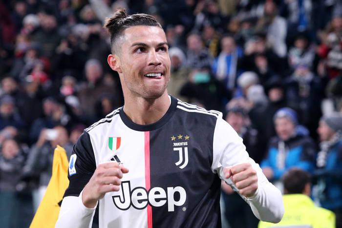 Serie A też wraca do gry! Włoski minister sportu podał datę wznowienia rozgrywek