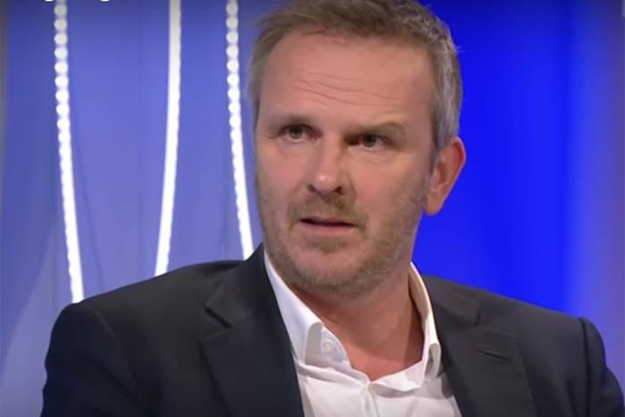 """Hamann powtarza, że Lewandowski powinien odpuścić bicie rekordu Muellera. """"Mówiłby o tym cały świat"""""""