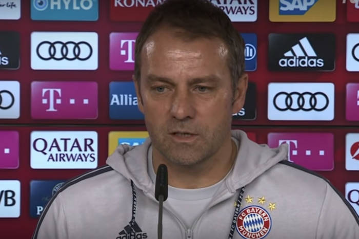 """Bayern Monachium cieszy się z losowania Pucharu Niemiec. """"Zapowiada się wielka bitwa"""""""