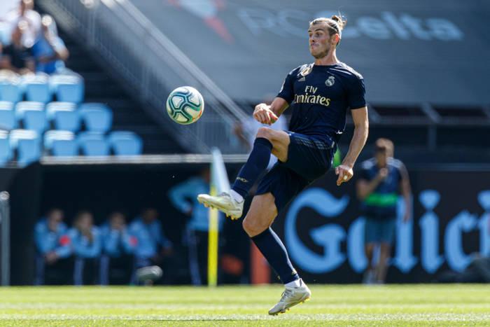 Gareth Bale podjął decyzję w sprawie przyszłości. Real Madryt nie będzie zadowolony