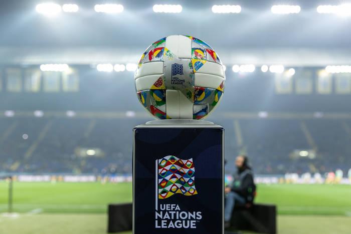 Włosi gospodarzem turnieju finałowego Ligi Narodów. Poznaliśmy pary półfinałowe