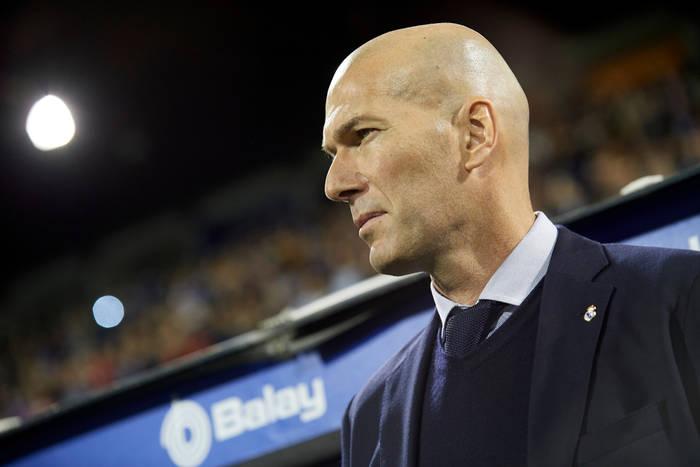 """Składy na mecz Real Sociedad - Real Madryt. """"Królewscy"""" rozpoczynają nowy sezon"""