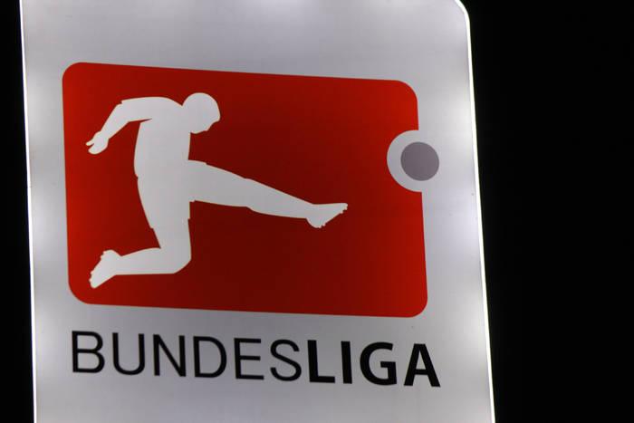 Bundesliga podtrzymuje chęć powrotu już w maju. Mecze bez udziału kibiców