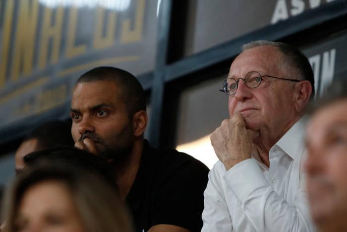 Protesty Olympique Lyon przyniosły efekt. Francuzi chcą rozegrać finały krajowych pucharów