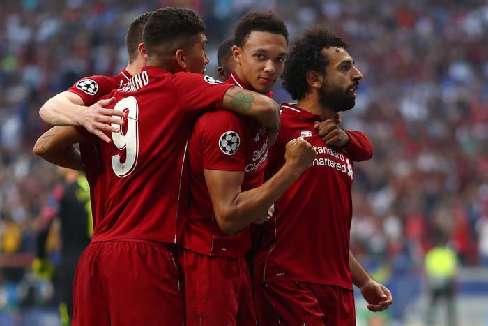 """Od dziewiątej ligi do Liverpoolu. Angielski efekt domina uratuje mistrzostwo """"The Reds""""?"""