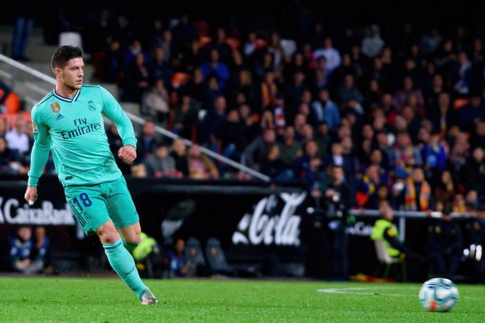 """Media: Real Madryt chce się pozbyć niewypału transferowego. """"Rozczarował wszystkich"""""""