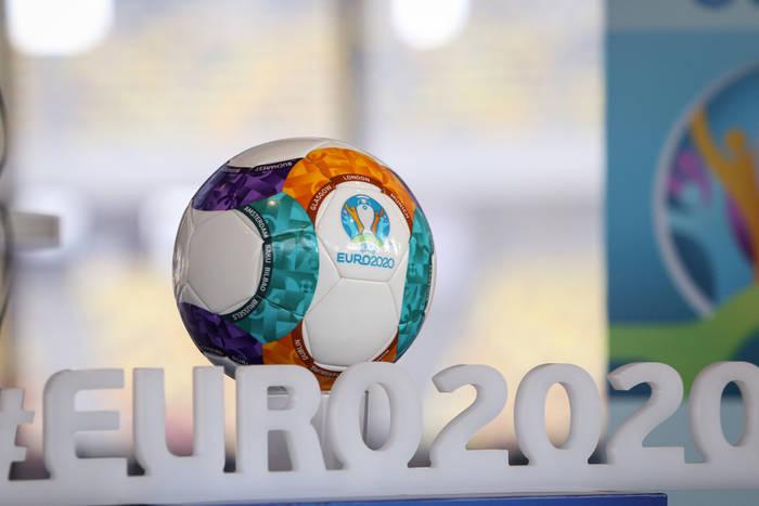 Mistrzostwa Europy zostaną rozegrane w jednym kraju? Jest główny faworyt do zorganizowania turnieju