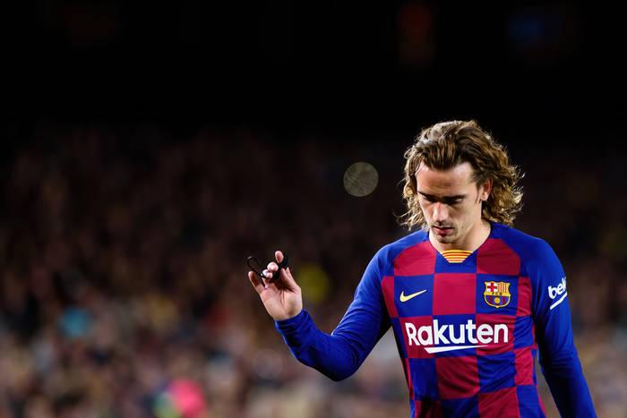 Real Valladolid - FC Barcelona: Transmisja online za darmo! Wiemy, gdzie oglądać stream na żywo w Internecie