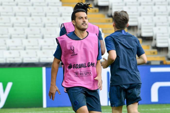 Pedro ma przenieść się do Serie A. Nowy klub Hiszpana może być zaskoczeniem