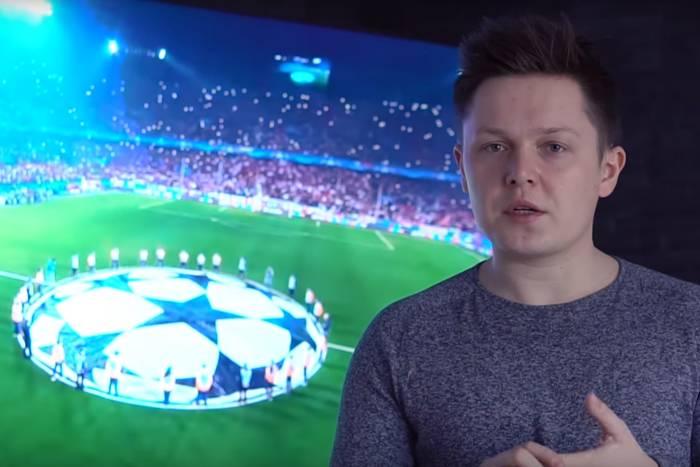 """Tomasz Ćwiąkała wybrał najlepszą jedenastkę sezonu La Liga. """"Pozycja bramkarza była najtrudniejsza"""""""