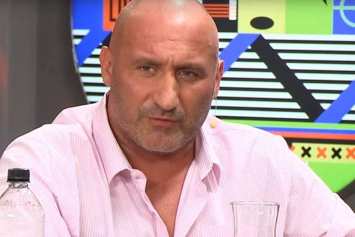 Marcin Najman miał dostać wielkie pieniądze za ostatnią walkę. W kontrakcie widniała sześciocyfrowa kwota