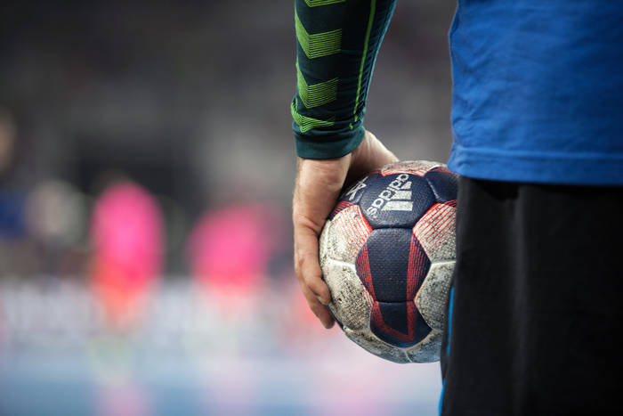 Tragiczna śmierć byłego piłkarza ręcznego. Potrąciła go ciężarówka